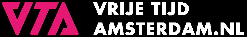 Vrije Tijd Amsterdam