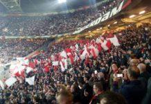 Ajax Kopenhagen