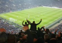 Schalke - Ajax