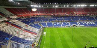 Lyon - Ajax na afloop: 'Kluivert moet een liedje zingen'