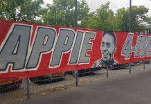 Ajax geeft update over situatie Abdelhak Nouri