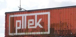 Pllek debuteert bij ADE