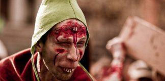 zombie-epedimie lowlands