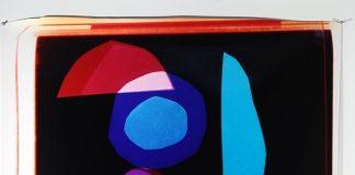 Danziger Gallery verheugd met deelname aan Unseen Amsterdam