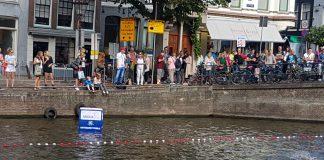 Wat te doen in Amsterdam op zondag 3 september Als we de weersvoorspelling mogen geloven dan wordt het deze zondag een heerlijk nazomers dagje in Amsterdam. Reden genoeg om lekker de stad in te gaan met in je hand ons lijstje 'Wat te doen in Amsterdam op zaterdag 2 september'.
