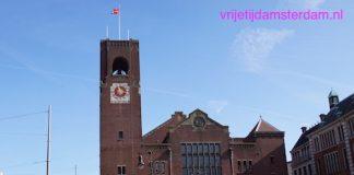 PINT Bokbierfestival viert zijn 40e jubileum