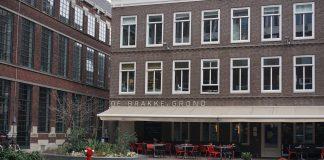 Wat te doen in Amsterdam op zaterdag 9 september