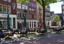 Wat te doen in Amsterdam op dinsdag 19 september 2017