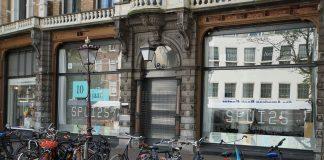Wat te doen in Amsterdam op donderdag 14 september 2017