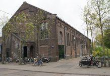 Wat te doen in Amsterdam op vrijdag 15 september 2017