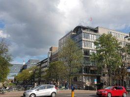 Amsterdam doet mee aan landelijk PIENTER-onderzoek