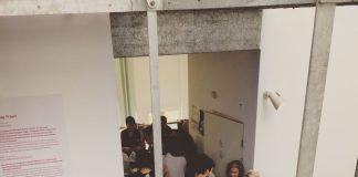 ADE 2017: Foam in oktober ook in het teken van Amsterdam Dance Event