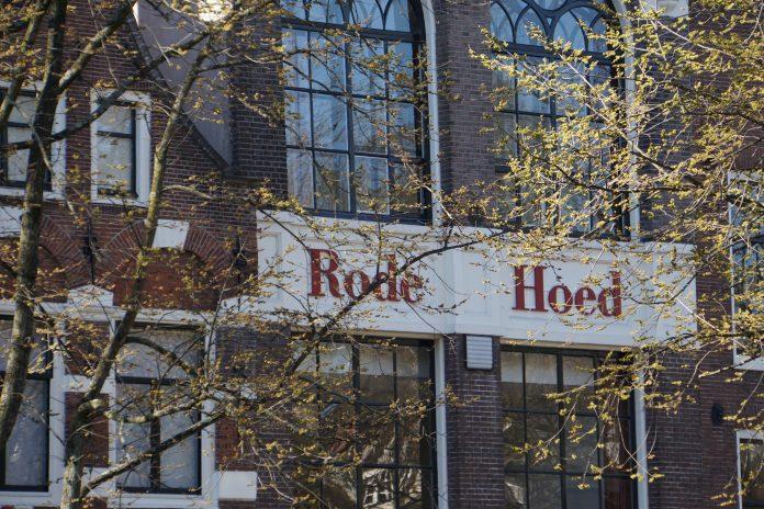Wat te doen in Amsterdam op woensdag 11 oktober 2017