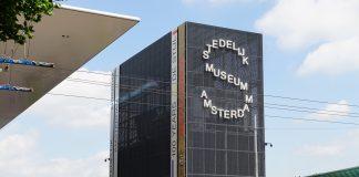 Amsterdam Art Weekend presenteert programma 2017