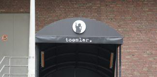 Leuke dingen bij Toomler in oktober