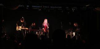Maaike Martens presenteert nieuw album én theatershow in Klein Bellevue