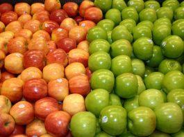 Bewaar je appels in de koelkast Ook weleens gehapt in een beurs zijnde appel? Volgens Lisa Markwell van de Engelse kwaliteitskrant The Guardian kan dat zo zijn omdat wij ons fruit niet in de koelkast bewaren, zo stelt ze in een online artikel van The Guardian.