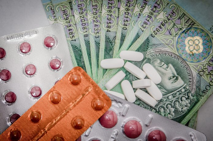 Health Action International presenteert 'Ons recht op medicijnen'