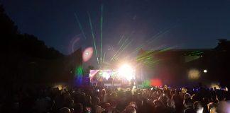 Multigroove viert jubileum van DJ Pavo