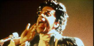 Wereldwijde Prince fans reünie in meer dan 80 bioscopen