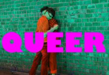 Derde International Queer & Migrant Festival in aantocht