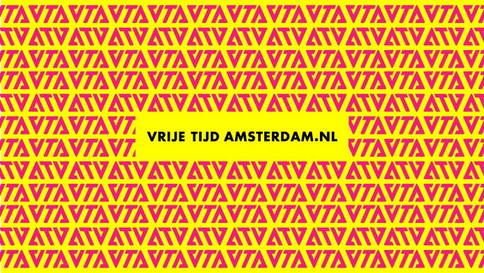 ACTIVITEITEN EN EVENEMENTEN IN AMSTERDAM