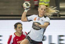Trainer Clarijs prijst wederopstanding Oranje na zege op China