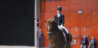 Brouwer en Moerings winnaars Agterberg en Stal Bosgoed prijs