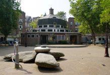 Blog: leuke dingen om te doen in Amsterdam op maandag 15 janauri