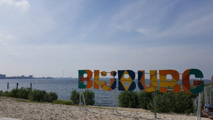 Oranjebloesem Festival is ook in 2018 van de partij
