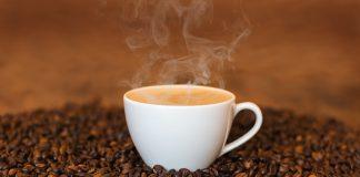 Wat doet 1 kopje koffie nou echt met je hersenen