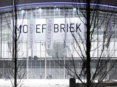 Blog: leuke dingen te doen in Amsterdam zondag 20 januari