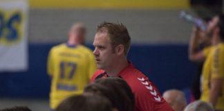 Aristos Amsterdam verliest en gaat zware weken tegemoet