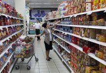 Consumentenorganisatie roept op tot wetgeving tegen misleidende gezondheid- en voedingclaims