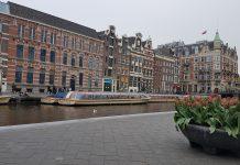 Blog: Leuke dingen te doen in Amsterdam maandag 19 februari