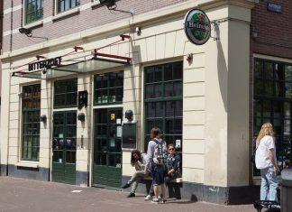 Blog: leuke dingen te doen in Amsterdam zaterdag 17 februari