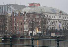 Blog: leuke dingen te doen in Amsterdam donderdag 8 februari