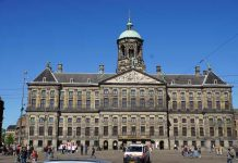 Blog: leuke dingen te doen in Amsterdam zondag 18 februari