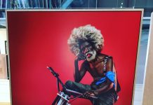 The Other Half – The Activist Photography of Jacob Riis bij FOAM