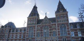 Rijksmuseum introduceert vernieuwde Rijksmuseum App