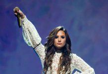 """DEMI LOVATO OP 18 JUNI VOOR EERSTE KEER MET EIGEN SHOW NAAR NEDERLAND """"TELL ME YOU LOVE ME TOUR KOMT NAAR AFAS LIVE IN AMSTERDAM"""" Op maandag 18 juni komt de Amerikaanse popster Demi Lovato voor een concert naar AFAS Live in Amsterdam. Het is de eerste keer dat zij met een eigen show naar Nederland komt. Demi Lovato trad ooit één keer eerder op in Nederland, in 2014 verzorgde zij het voorprogramma van Enrique Iglesias in de Ziggo Dome In Amsterdam."""