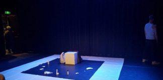 De inschrijving voor Fringe Festival Amsterdam 2018 is geopend