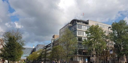 Gemiddelde aantal suïcides in Amsterdam neemt af