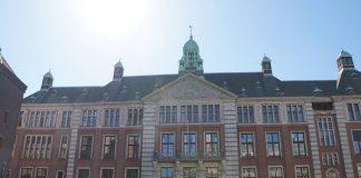Blog: leuke dingen te doen in Amsterdam zaterdag 10 maart