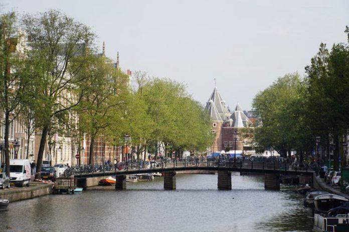 Blog: leuke dingen te doen in Amsterdam maandag 5 maart