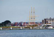 Blog: leuke dingen te doen in Amsterdam maandag 19 maart