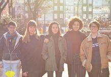 Hoop leuke dingen te beleven tijdens het culturele studentenfestival 'idd'