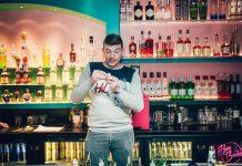 Zeer geslaagde openingseditie 'NK 30 seconds' in Bar Broker