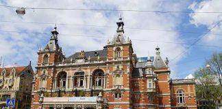 """Elke dag komt vrijetijdamsterdam.nl met een bericht """"wat te doen in Amsterdam"""""""