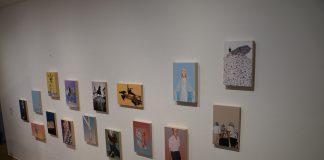 Nieuw en binnenkort in Fotografiemuseum Foam